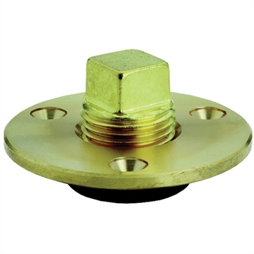 Picture of Attwood Garbord Drain Plug