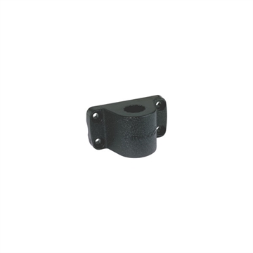 Picture of Attwood   Side Mount Black