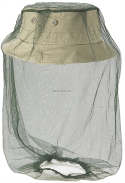 Picture of Atwater Carey Built-In Insect Shield Head Net