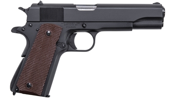"Picture of Auto/Ordnancethompson 1911Bkow 45Acp 5"" 7Rd"
