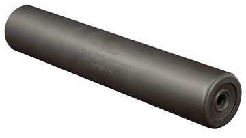 """Picture of Awc Systems Technologies Llc Psr Stainless 8"""" .308 Suppr"""