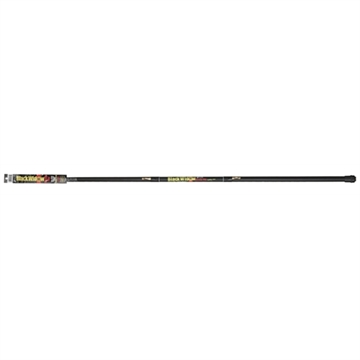 Picture of Bnm Blk Widow 6S-20' Rigged Pole