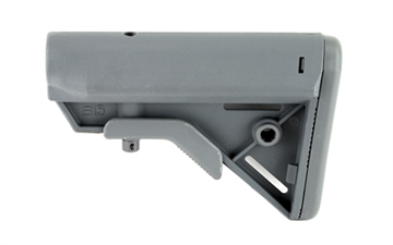 Picture of B5 Bravo Stk Mil-Spec Gry