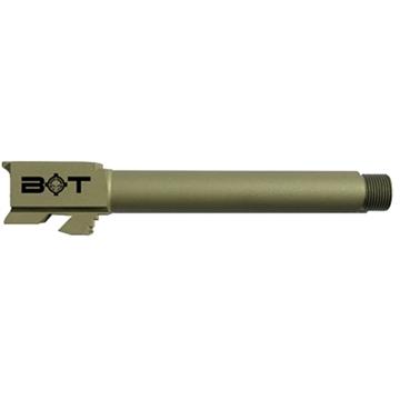 Picture of Backup Bbl For G17 Thrdd Odg
