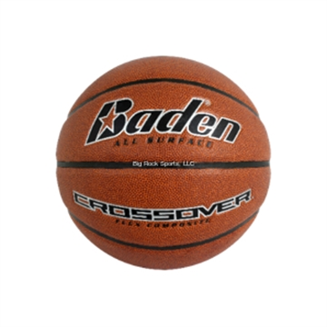 Picture of Baden Basketball Composite Intermediate