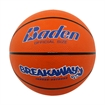 Picture of Baden Basketball Rubber Intermediate