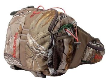 "Picture of Badlands Bambapx Ambush Hunting Fanny Pack 9.5"" X 11"" X 8"" Realtree Xtra"