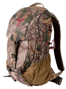 "Picture of Badlands Blstalk Stalker Hunting Backpack 22"" X 12"" X 16"" Realtree Xtra"