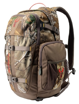 """Picture of Badlands Bpirapx Pursuit Hunting Backpack 19.5"""" X 15"""" X 8"""" Realtree Xtra"""