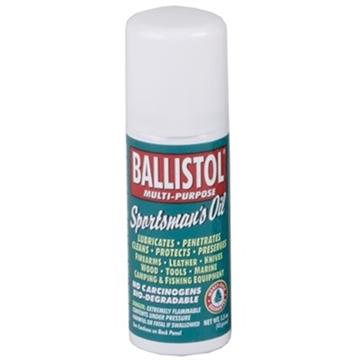 Picture of Ballistol 1.5 Oz. Aerosol Cans
