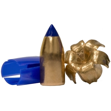 Picture of Barnes 50 Cal 250 GR S/F T-Ez 24