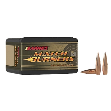 Picture of 6Mm .243 105 GR BT Match 100/Box