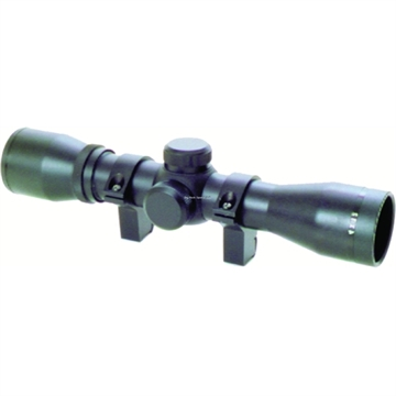 Picture of Barnett 4X32 Xbow Scope