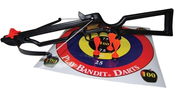 Picture of Barnett Bandit Crossbow