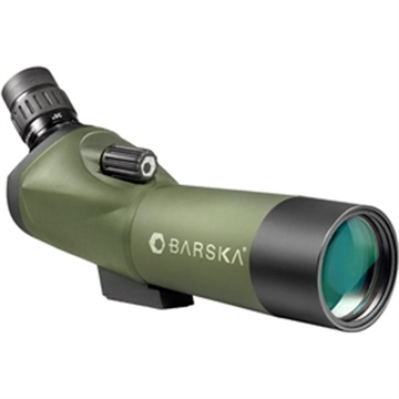 Picture of Barska Optics 18-36X50,Blkhawk,Angld