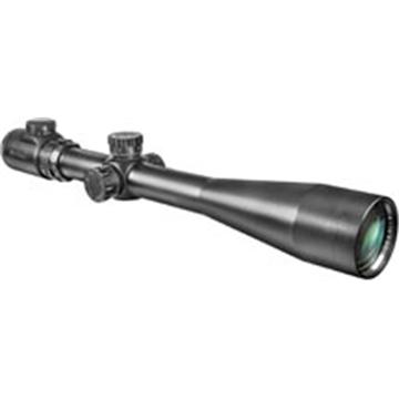 Picture of Barska 10-40X50 IR Swat Sniper Scope