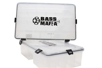 Picture of Bass Mafia Bass Mafia Bait Casket 3700 Deep