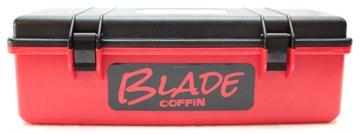 Picture of Bass Mafia Bass Mafia Blade Coffin