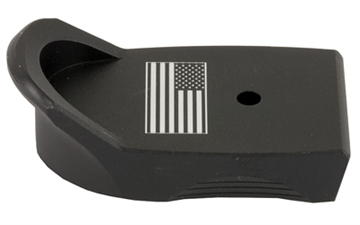 Picture of Bastion   Mag Base Plate For M&P Flag
