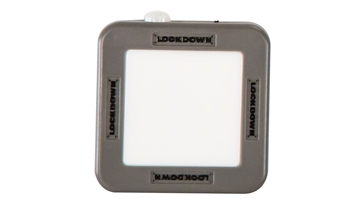 Picture of Lockdown 25 Led Vault Light 2 Pack