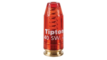 Picture of Tipton  5-Pack  Snap Cap Pist
