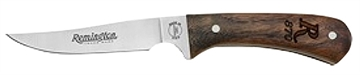 Picture of Bear & Sons Cutlery Rem. 870 Bird & Trout