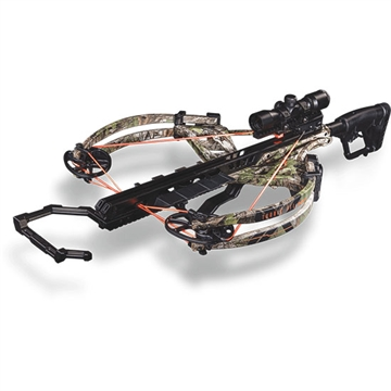 Picture of Bear Crossbow Crossbow Torrix Camo