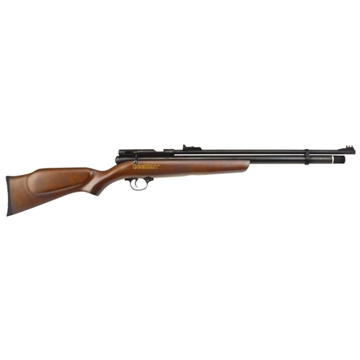 Picture of Bee 1322 Chief Pcp Rifle 22