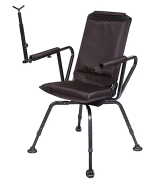Picture of Benchmaster   Sniper Chair