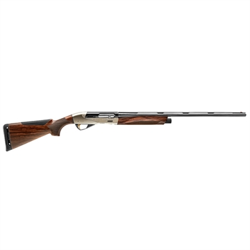 Picture of Benelli Ethos 20Ga 26 Silver Engrv 5Rd