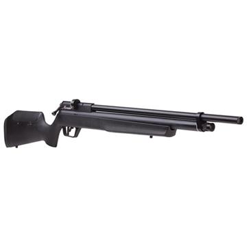 Picture of Benjamin Bp2564s Marauder Air Rifle Bolt .25 Pellet Black