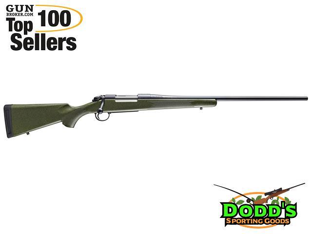 Bergara Rifles B14lm101 B-14 Hunter Bolt 300 WIN M - Bolt