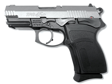 "Picture of Bersa / Eagle Imports Thunder 45 Ult      Pro 3.6"" DT FS   7Rd"