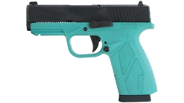 """Picture of Eagle Imports/Bersa Bp9cc 9Mm 3.3"""" 8Rd S/A"""