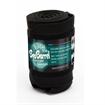 Picture of Beverage Barrels -Black