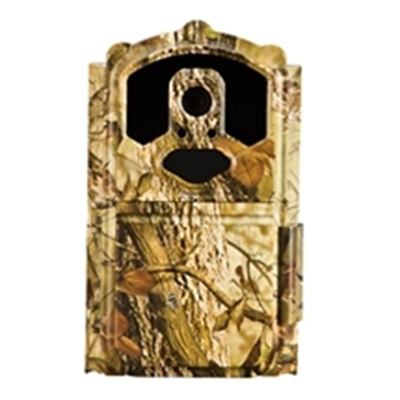 Picture of Big Game Eyecon Storm 9.0Mp Game Camera Tv4001