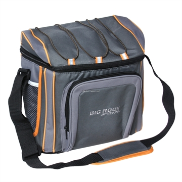 Picture of Big Rock Promo Soft Sided Cooler