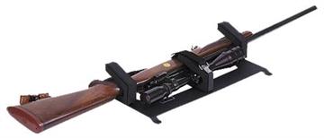 Picture of Big Sky Gun Rack 1-Gun Overhead