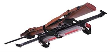 Picture of Big Sky Gun Rack 1-Gun Sky Bar
