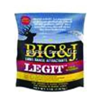 Picture of Big&J Legit Mineral Mix