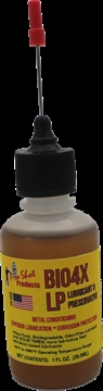 Picture of Bio 4X Needle Oiler
