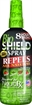 Picture of Bio Shield Insect Repellent & Killer Spray 4Oz