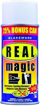 Picture of Blakemore 5Oz Bonus Aerosol Can