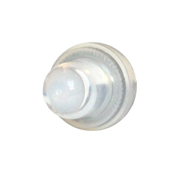 Picture of Blue Sea Systems Boot Reset Button Clear