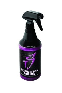Picture of Boat Bling Condition Sauce 32Oz 100% UV Protection