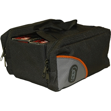 Picture of Bob Allen Allen 4 Box Shell Carrier Club Series 2 Outside Pockets