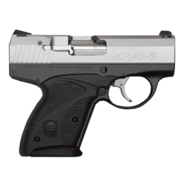 Picture of Boberg Xr45-S 45Acp Two Tone 3.75