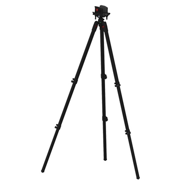 Picture of Bogpod Death Grip Clamping Tripod
