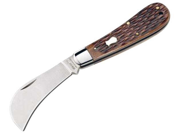 Boker 01Bo207 Plus Knife 3
