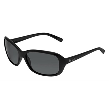 Picture of Bolle 11511 Molly Shooting/Sporting Glasses Black Gloss